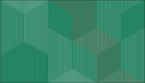 """<span class=""""nome_artista"""">Sandi Renko<p class=""""nome_opera"""">KUBIK 1012 </p><p class=""""info_opera"""">penna acrilica su canneté2012, 40 x 70 cm</p></span>"""